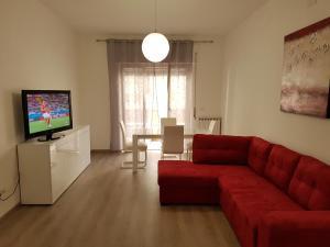 obrázek - Residenza Regina Elena