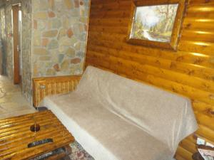 Economy Maisonette with Fireplace (2 Adults + 1 Child)
