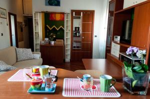 Maison Marconi - AbcAlberghi.com