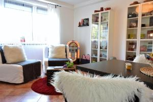 Apartments Das Wünsch Ich Mir
