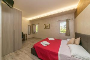 Red Lion Guest House - AbcAlberghi.com