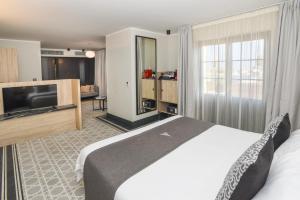 La Falconeria Hotel (24 of 70)