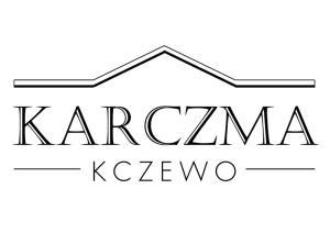Karczma Kczewo