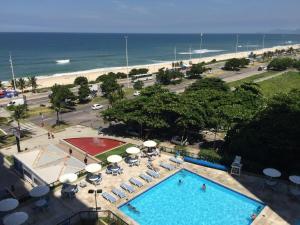 Bella MarApartaments - Río de Janeiro
