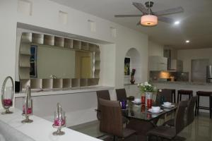 The Best Apartament In Playa - بلايا ديل كارمن