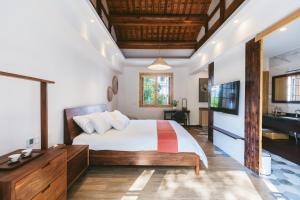 Yu Dian Guesthouse