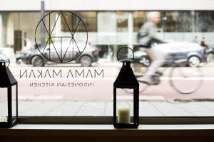Hyatt Regency Amsterdam (18 of 41)