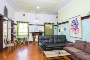 Bondi Beach Night Life 2 bedroom apartment - Sydney