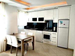 Best Home 11 Oba City - Alanya