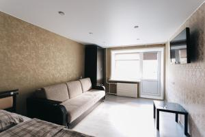 Стильные апартаменты - Dorozhnyy