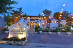 Hoi An Ancient House Resort & Spa - Hoi An