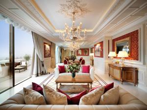 obrázek - Royal Residence at the Atlantis by Giardino