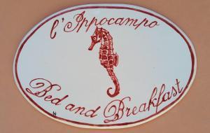 L'Ippocampo - Accommodation - Miagliano