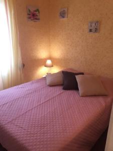 MAISON DE CHARME A LA MER - Hotel - Torreilles