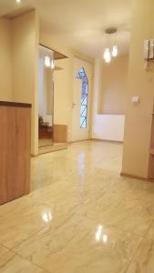 Apartment Rustaveli 1, Apartments  Tbilisi City - big - 22
