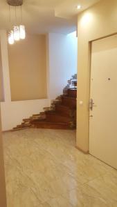 Apartment Rustaveli 1, Apartments  Tbilisi City - big - 20
