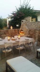 Residence La Sabbia - AbcAlberghi.com