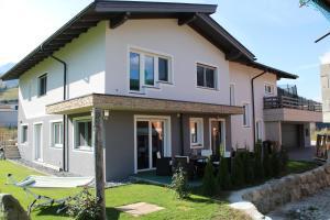 Kitz Juwel - Apartment - Hollersbach im Pinzgau