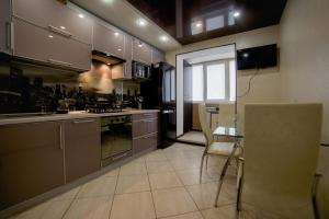 Апартаменты ул. Николаева,85 - Shiryayevo