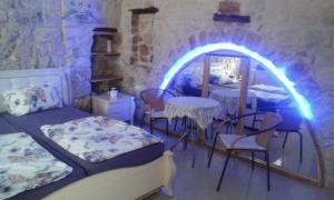 obrázek - Accommodation In Safed