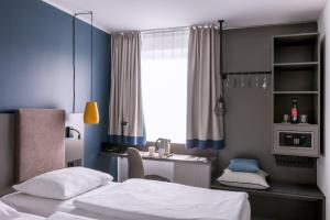 Vienna House Easy Cracow