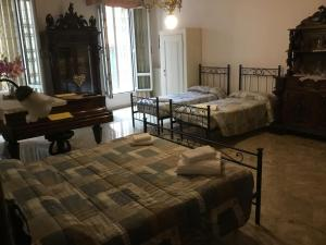 Venice Sun Apartment and rooms - Venedig