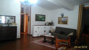 Casa Venera - AbcAlberghi.com