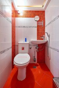 Apartment Dora, Appartamenti  Pomorie - big - 15