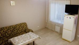 obrázek - Апартаменты на Марины Расковой