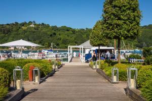 Dart Marina Hotel & Spa (17 of 28)