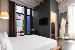 Brondo Architect Hotel (37 of 184)