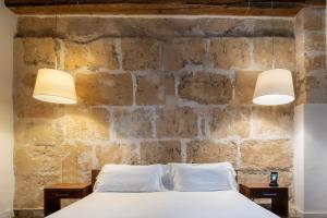 Brondo Architect Hotel (36 of 184)