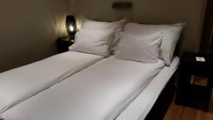 Best Western Chesterfield Hotel, Hotels  Trondheim - big - 63