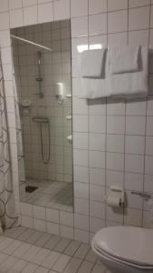 Best Western Chesterfield Hotel, Hotels  Trondheim - big - 43