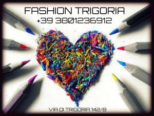 obrázek - Fashion Trigoria