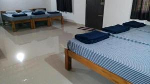 TripThrill Siya Family Room, Ubytování v soukromí  Chikmagalūr - big - 12