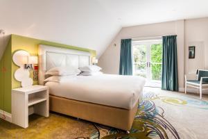 The Daffodil Hotel & Spa (3 of 41)