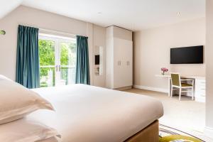 The Daffodil Hotel & Spa (5 of 41)
