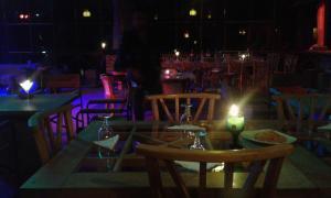 King Fern Cottage, Turistaházak  Nuwara Eliya - big - 60
