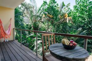 Gávea Tropical Boutique Hotel (11 of 56)