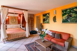 Gávea Tropical Boutique Hotel (12 of 58)