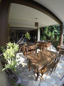 Gávea Tropical Boutique Hotel (5 of 58)
