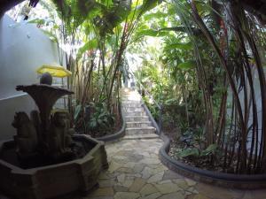 Gávea Tropical Boutique Hotel (4 of 58)
