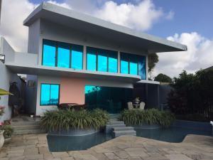 obrázek - Casa Azul Tamandaré