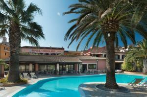 Hotel Corallaro (13 of 56)