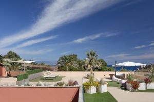 Hotel Corallaro (12 of 56)