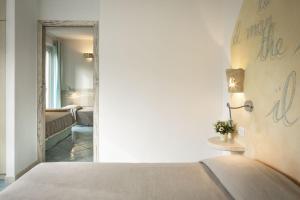 Hotel Corallaro (8 of 56)