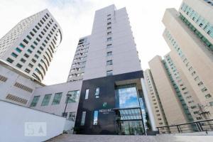 Flat e Hotel Piemonte - Nova Lima