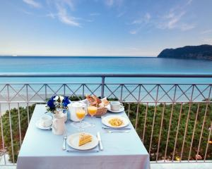 Grand Hotel Spiaggia - AbcAlberghi.com