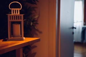 Suite Art Bologna - AbcAlberghi.com